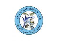 Aljunaid Fishing Tools-01