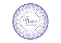 Amna Patisserie-01
