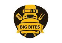 Big Bites-01