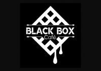 Black Box-01