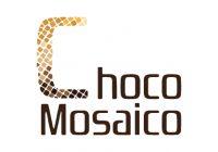 Choco Mosaico-01