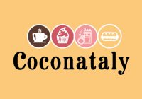 Coconataly-01