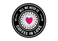 Coffee in Love-01