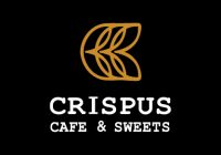 Crispus-01