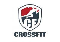Crossfit-01