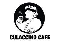 Cullaccino Cafe-01