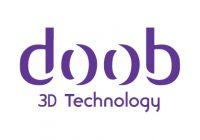 Doob-01