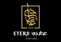 Eterji-01