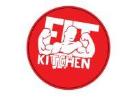 Fit Kitchen-01