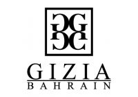 Gizia Bahrain-01