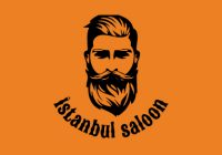 Istanbul Salon-01