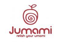 Jumami-01