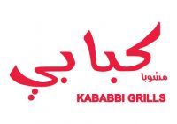 Kabbabi Grils-01