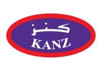 Kanz-01