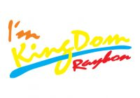 Kingdom Raybon-01
