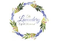 Lavendry-01