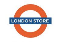 London Store-01