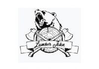 Lumber John-01