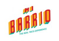 MI Barrio-01