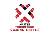 Master Productions-01