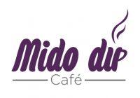 Mido Cafe-01