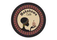 Mokahawa-01