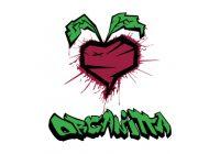 Organitta-01