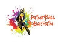 Paintbal Bahrain-01