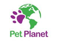 Pet Planet-01