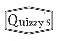 Quizzys-01