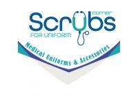 Scrubs Cirner-01