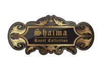 Shaima-01