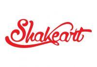 Shakeart-01