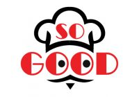 So Good-01