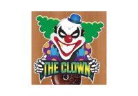 The Clown-01