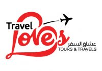 Travel Lovers-01