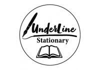 Underline Stationary-01