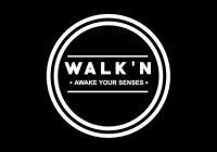 Walkn-01