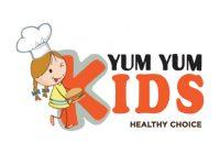 Yum Yum Kids-01