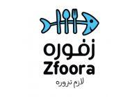Zafoora-01